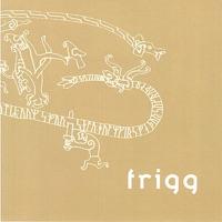 Frigg by Frigg on Apple Music