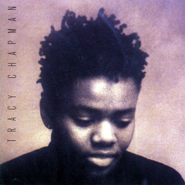 Tracy Chapman  -  Baby Can I Hold You diffusé sur Digital 2 Radio