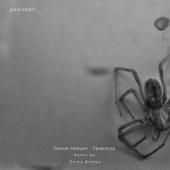 Tarantula (Zuma Dionys Remix) artwork