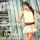 Strangers & Angels