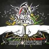 Bad Sound - Birsortzen