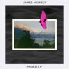 James Hersey - Miss You grafismos