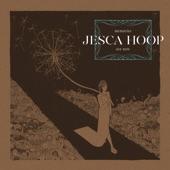 Jesca Hoop - The Lost Sky