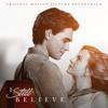 Various Artists - I Still Believe (Original Motion Picture Soundtrack)