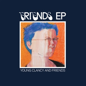 Young Clancy - Fence feat. Jonah Yano