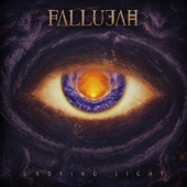 Fallujah - Glass House