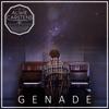 Genade - Single