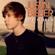 Common Denominator (Bonus Track) - Justin Bieber