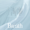 GOT7 - Breath artwork