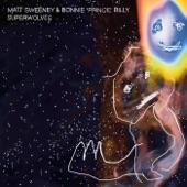 Matt Sweeney - Hall of Death