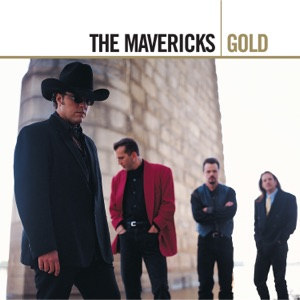 The Mavericks - La Mucara - Line Dance Music