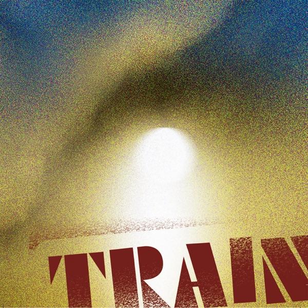Train - EP