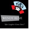 Wendy Rene - After Laughter (Comes Tears) Grafik
