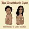 The Woodchuck Song - Single