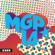Various Artists - MGP 2014