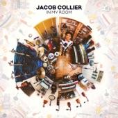 Jacob Collier - Hajanga