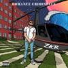 romance-criminelle-single