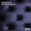 Moodyland - Deepest Blue artwork