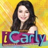 iSoundtrack II - iCarly (Music from and Inspired by the Hit TV Show)