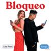 Lele Pons & Fuego - Bloqueo bild