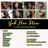 Yeh Hai Stree A Song Celebrating Women Single