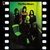 Yes - I've Seen All Good People (A. Your Move, B. All Good People)