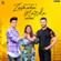 Zamana Marda - Chetan