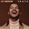 Download Lagu Guy Sebastian - Love On Display mp3