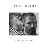 John Byrne - Istanbul