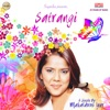 Satrangi Single