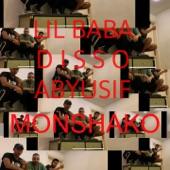 Monshako (feat. Disso) artwork