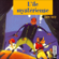 Jules Verne - L'île mystérieuse
