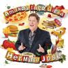 Amanhã Faço Dieta - Herman José
