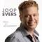 Joop Evers - Blijf Toch Bij Mij (2016)