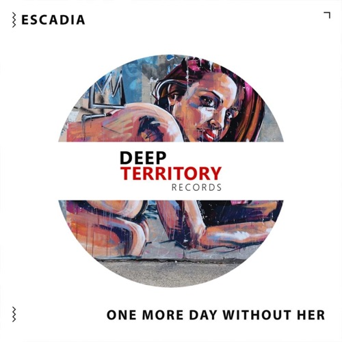 One More Day Without Her Image