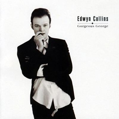 Edwyn Collins