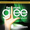 Glee The Music Vol 3 Showstoppers Deluxe Edition