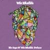 The Saga of Wiz Khalifa Deluxe