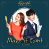 CHEN - Make It Count [from