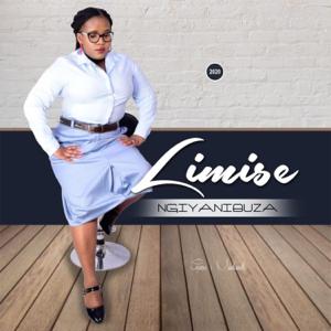 Limise - Ngiyanibuza