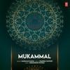 Mukammal