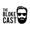 The Bloke Cast