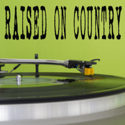 Raised On Country (Originally Performed by Chris Young) [Instrumental] - Vox Freaks - Vox Freaks