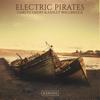 Gareth Emery & Ashley Wallbridge - Electric Pirates artwork