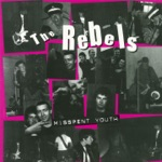 The Rebels - All Hate