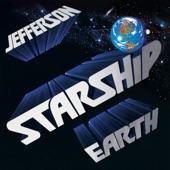 Jefferson Starship - All Nite Long