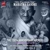 My Favourites - Mahatma Gandhi
