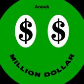 Million Dollar