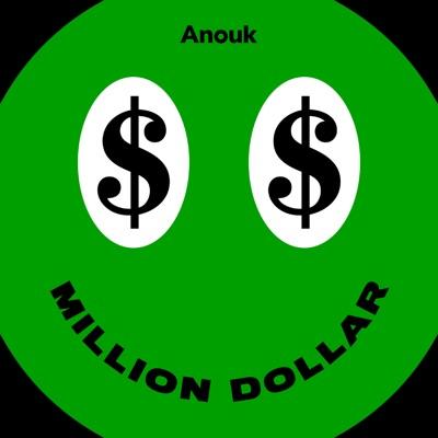 Million Dollar - Single - Anouk
