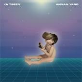 Ya Tseen - Born into Rain (feat. rum.gold & Tunia)
